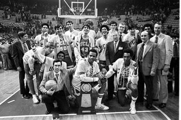 1973 UCLA Champs