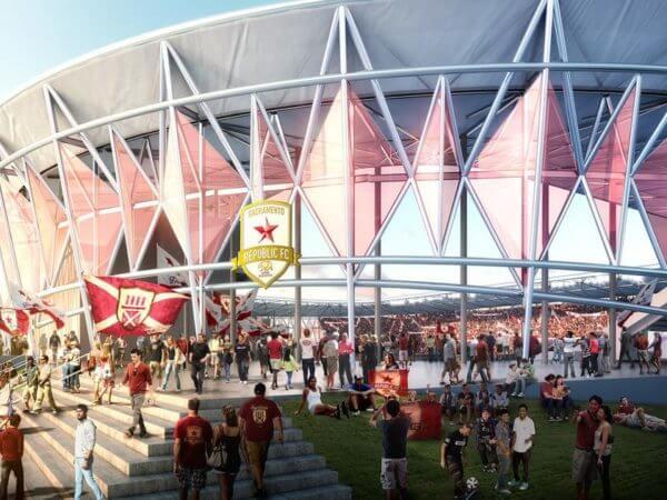 Sacramento-Republic-FC-stadium-rendering