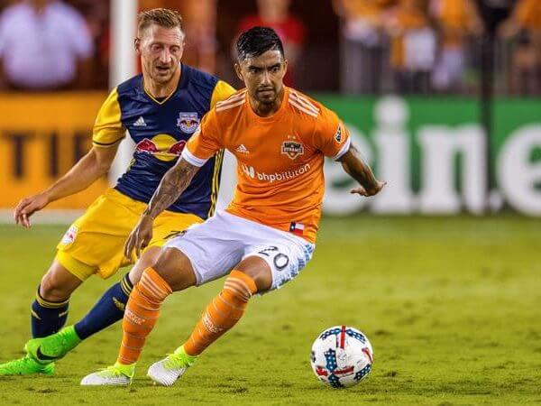 ajdelagarza_houston_dynamo
