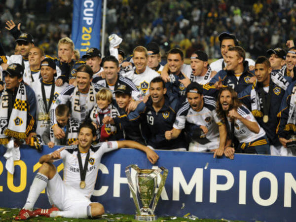 la_galaxy_mls_cup_2011_kelvin_kuo-usa_today_sports