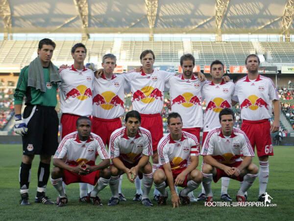new-york-red-bulls 2006