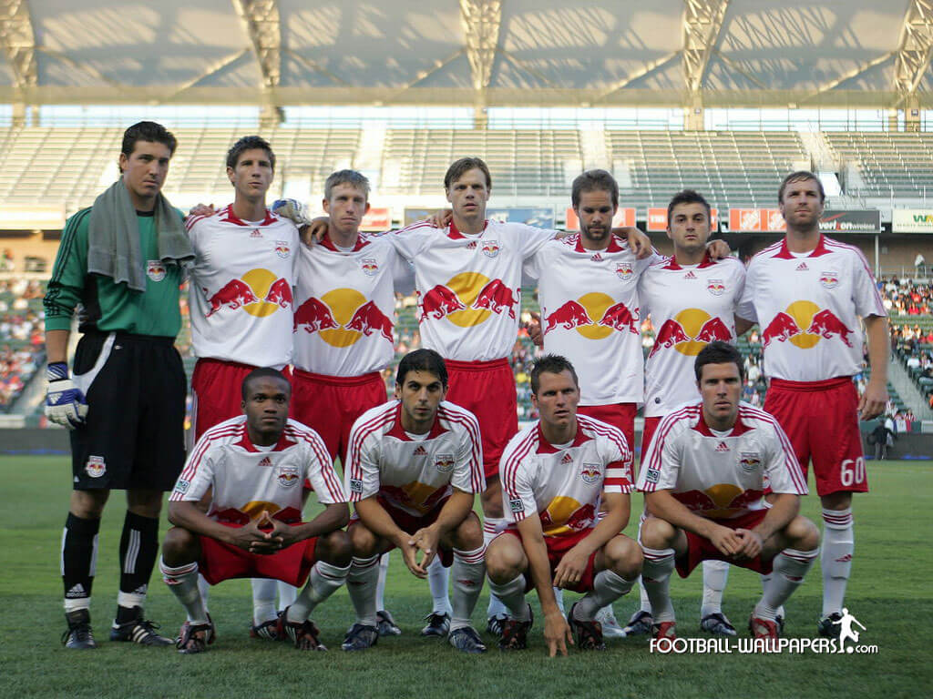 new-york-red-bulls 2006