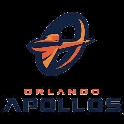 Orlando Apollos