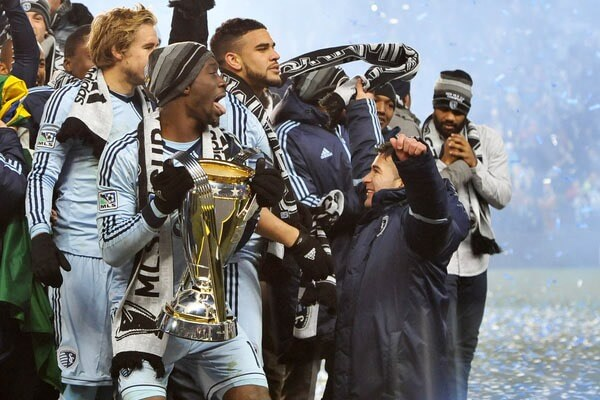 skc-mls-cup-celebration-2013