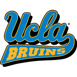 UCLA Bruins Primary Logo 1996 - Present