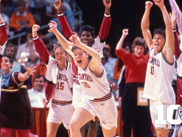 Stanford-WBB-1990-Champs