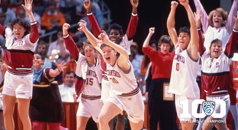 Stanford-WBB-1990-Champs