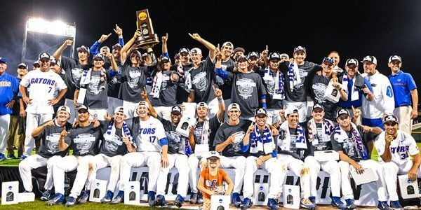 florida-baseball-cws-ncaa-trophy