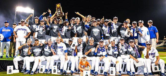 florida-baseball-cws-ncaa-trophy