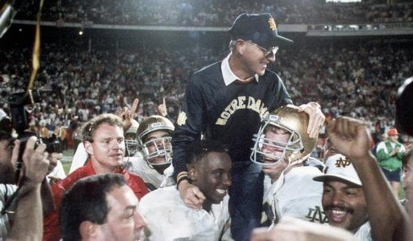 lou-holtz ND Champs 1988