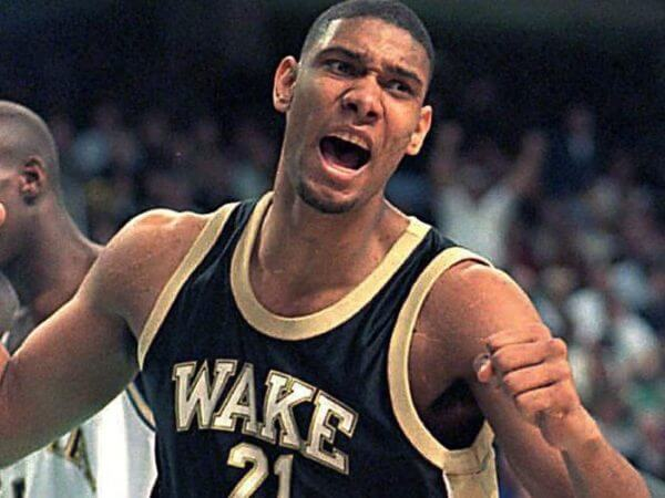 wake-forest-duncan