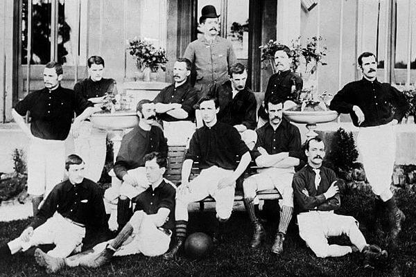 Arsenal_1888_squad_photo