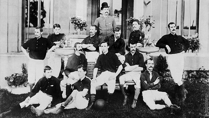 Arsenal_1888_squad_photo