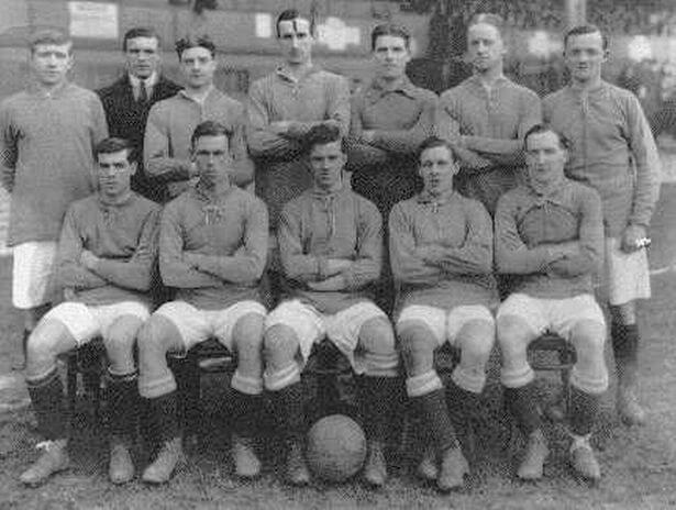 Chelsea FC champteam15b