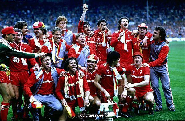 Liverpool 1986-fa-cup-final
