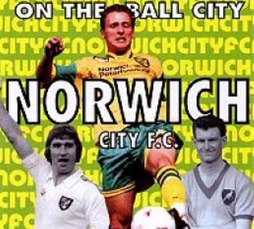 NORWICH_CITY_FC_ON+THE+BALL+CITY