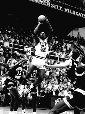 k-state-mitch-richmond