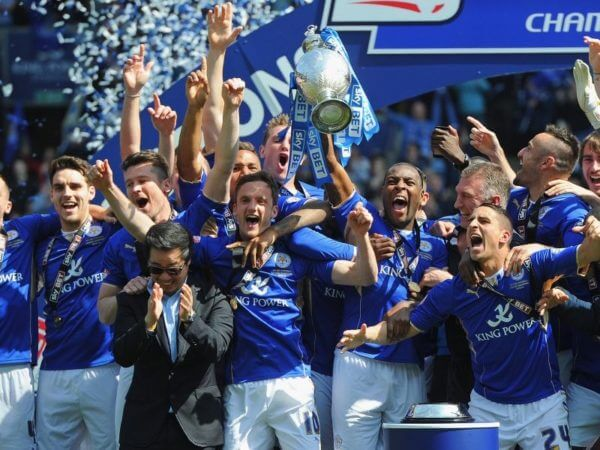 leicester-city-v-doncaster-rovers-sky-bet-championship
