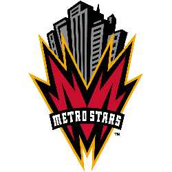 New York/New Jersey MetroStars