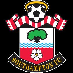 Southhampton FC Primary Logo 1973 - Present