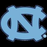North Carolina Tar Heels Primary Logo 2015 - Present