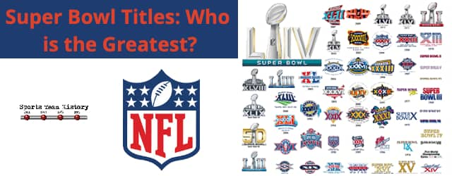 The Greatest Super Bowl