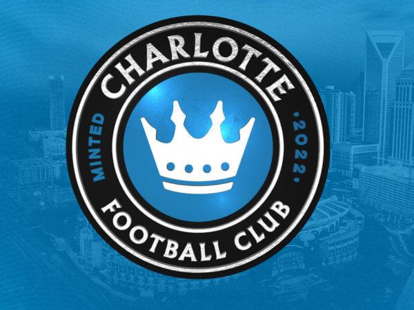 We-Are-Charlotte-FC-Hero