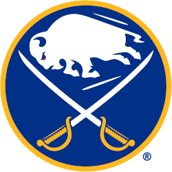 Buffalo Sabres Team History Sports Team History