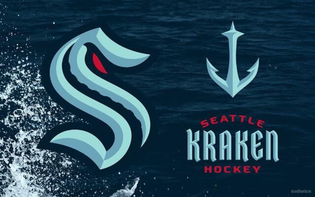 Seattle Kraken Nickname