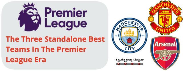 Manchester City Logo Sports Team History