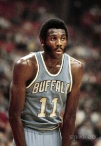 Bob McAdoo 1974