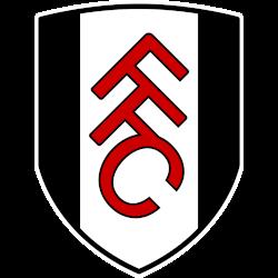 Fulham FC Primary Logo 2001 - Present