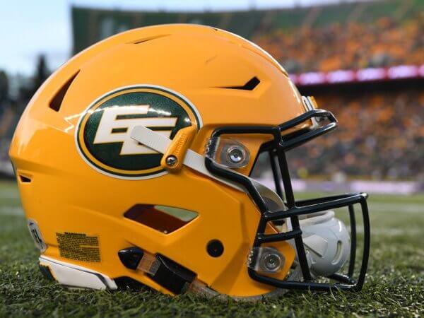 EE Football Team_Helmet