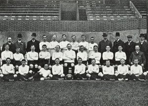 fulham-fc-squad-1905