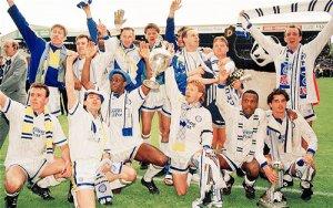 leeds_trophy_1992