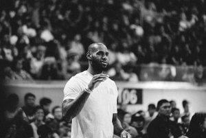 lebron-james-nike-basketball-sports