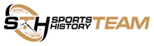 Sports Team History