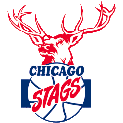Chicago Stags