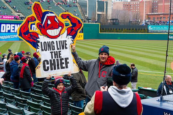 Cleveland-indians-Logo