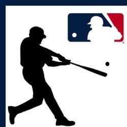GP MLB First Basemen