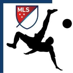 GP MLS Scorer