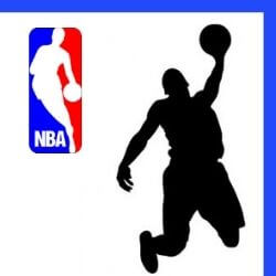 GP NBA Center