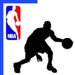 GP NBA Point Guard