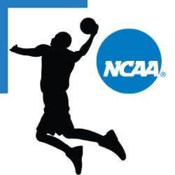 GP NCAA Basketball