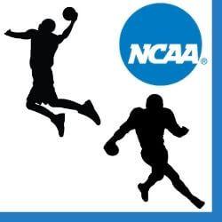 GP NCAA Basketball_Football