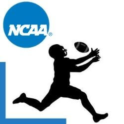 GP NCAA Football