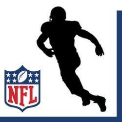 GP NFL Linebacker