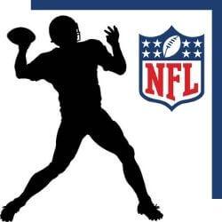 GP NFL Quarterback