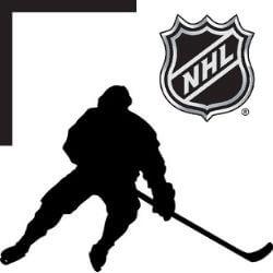 GP NHL Center #1