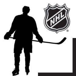 GP NHL Defensemen